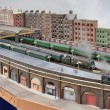 Overview of the station ©Hornby Magazine